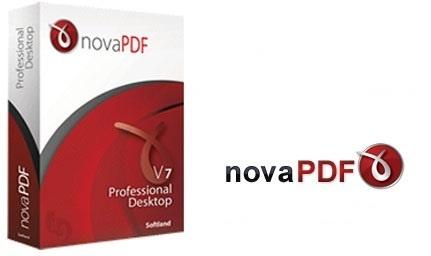 Pdf professional nova