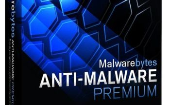 Malwarebytes 3.6.1.2711 Crack