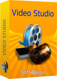Soft4boost Video Studio 4.2.9.995 Crack