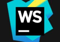 WebStorm 2018.2.6 Crack