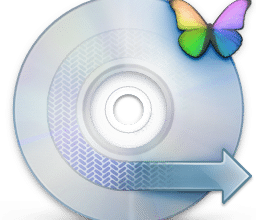 EZ CD Audio Converter 8.0.6 Crack