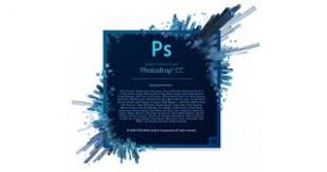 Adobe Photoshop CC 2019 Crack + Serial Key