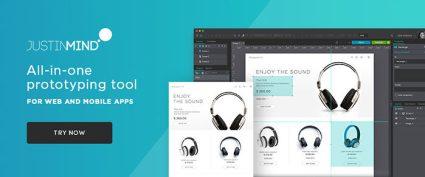 Justinmind Prototyper Pro 8 7 0 Crack Full Keys Free