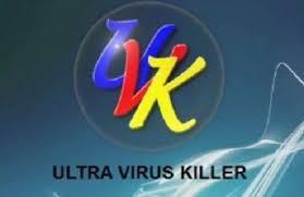 Image result for UVK Ultra Virus Killer 10.11.13.0 crack
