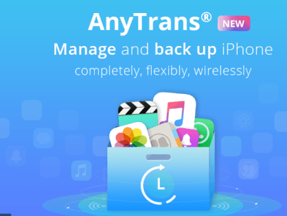 Anytrans License Code + Crack Free Download 2020