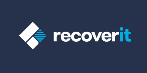Wondershare Recoverit 8.3.0.12 Crack + License KEY (Latest Version)