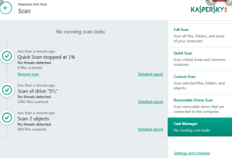 Kaspersky Antivirus 2020 Crack With License KEY Torrent Full Download