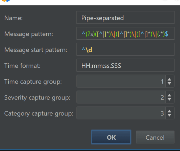 PyCharm 2019.3.3 Crack License Key For Windows {Latest}