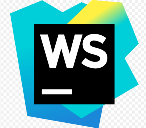 WebStorm 2020.1 Crack With License Key Torrent {Download}