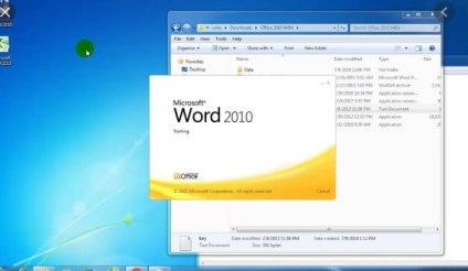 Free Download Microsoft Office 2010 64 Bit Full With Activation Key