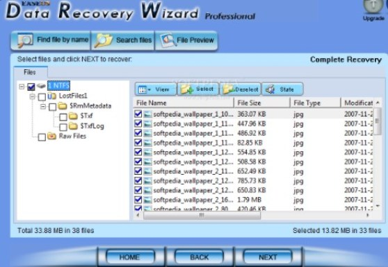 Minitool Power Data Recovery Crack With License Code 2021