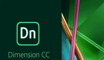 Adobe Dimension CC Crack - Cracklink.info