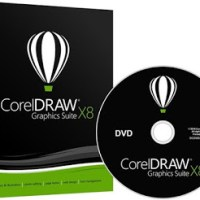 Corel DRAW Crack