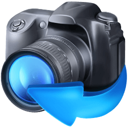Magic Photo Recovery Register Key