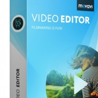 Movavi Video Editor With Activation Key