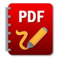 PDF Annotator Crack