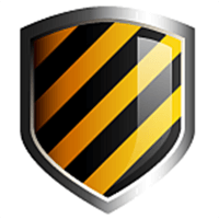 HomeGuard Pro License Key