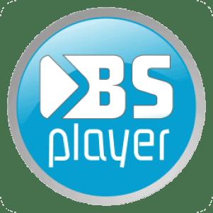 BS. Player Pro crack