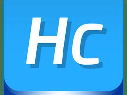 HTML Compiler Crack - Cracklink.info