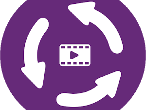Xilisoft iPad Video Converter Key