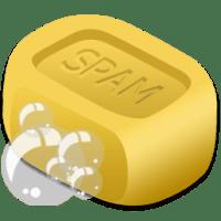 MailWasher Pro Crack