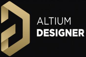 Altium Designer Crack - Cracklink.info