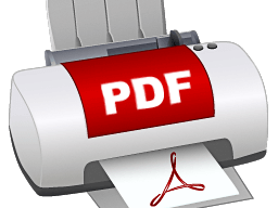 Bullzip PDF Printer Crack