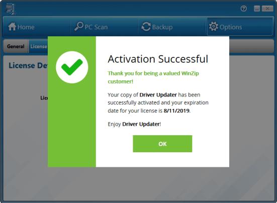 PCHelpSoft Driver Updater Crack