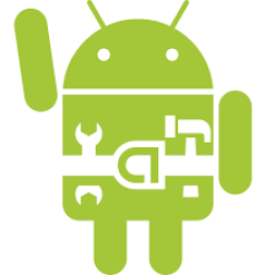Youwave For Android Premium Crack