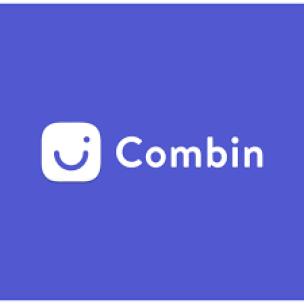 Combin Crack - Cracklink.info