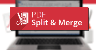 IceCraem PDF Split Merge Pro Crack - Cracklink.info