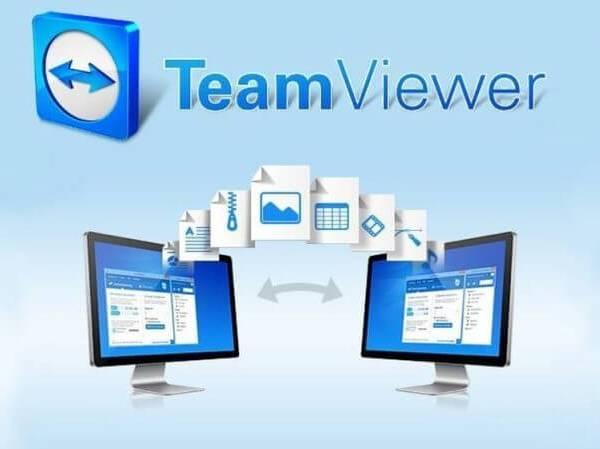 TeamViewer Pro Crack - Cracklink.info