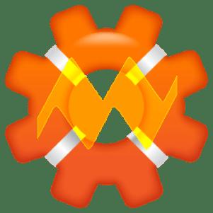 DLL Files Fixer Crack - Cracklink.info
