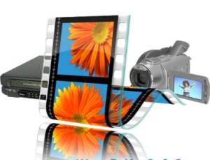 Window Movie Maker Crack - Cracklink.info