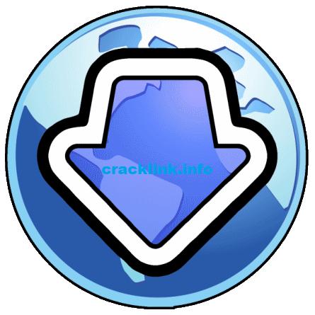 Bulk Image Downloader Crack - cracklink.info
