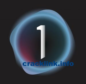 Capture One Pro Crack - cracklink.info