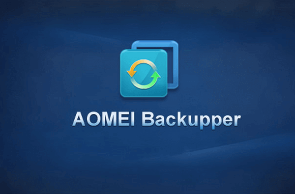 AOMEI Backupper Pro 6.3 Crack + Keygen 2021 Free Download