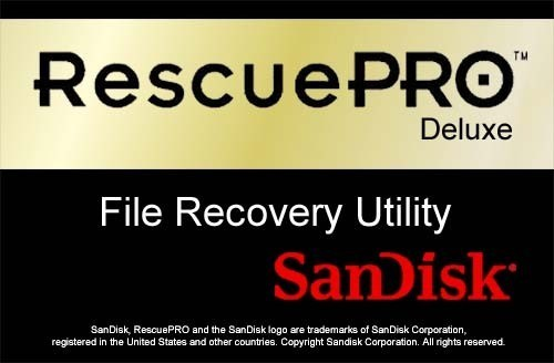 Rescuepro Deluxe Crack 7.0.1.1 With Activation Code Free Download