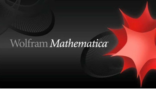 Wolfram Mathematica 12.1.1 Crack + Latest Version