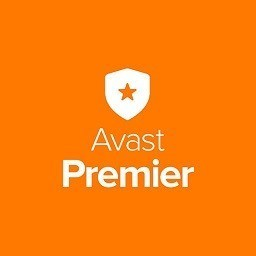 Avast Premier 2021 Crack With Activation Code Free Download