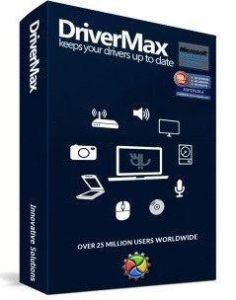 DriverMax Pro Crack 12.11.0.6 Plus Free Download [2021]