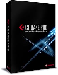 Cubase Pro Crack 11.0.0 Serial Key Free Download