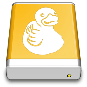Mountain Duck 4.3.3.17396 Crack Plus Mac 2021 Free Download