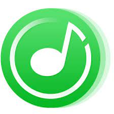 NoteBurner Spotify Music Converter 2.2.4 with Crack [Latest]