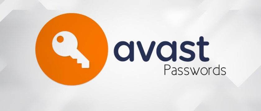 Avast Password 2021 Crack With Activation Code/Key [Latest]