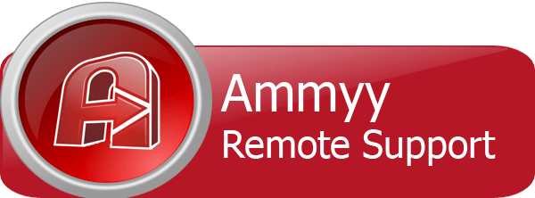 Ammyy Admin PRO 3.5 Crack & Keygen Free Download