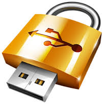 GiliSoft USB Lock 6.4.0 Full Crack + Keygen Free Download