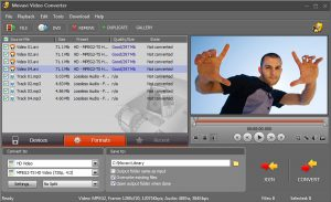 movavi video converter 17.3.0 torrent