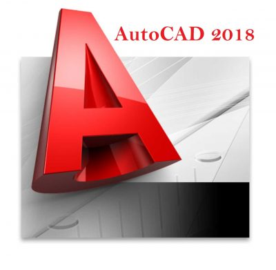 Autodesk AutoCAD 2018.0.1 Crack + Patch Full Free Download
