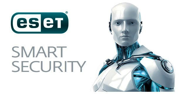 ESET Smart Security Crack 12.1.31.0 + License Key 2019